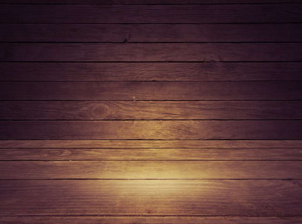 wood flooring planks